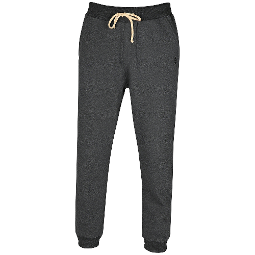 Warsteiner Sweat Trainingsbroek